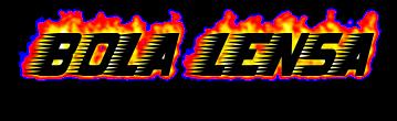 Prediksi Bola | Prediksi Togel | Poker Online